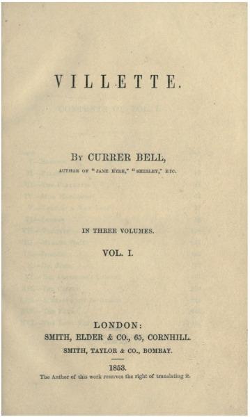 Villette.Page_n8
