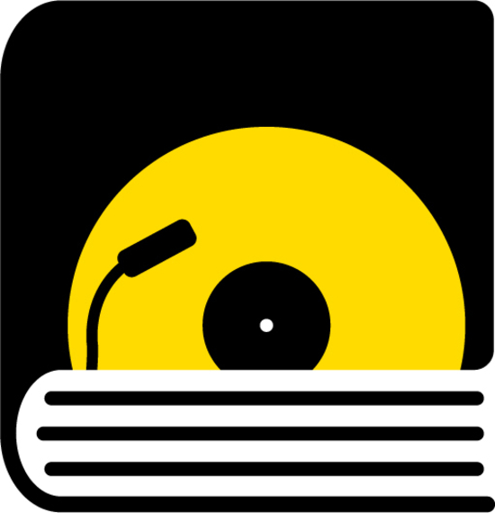 literaryjukebox_logo