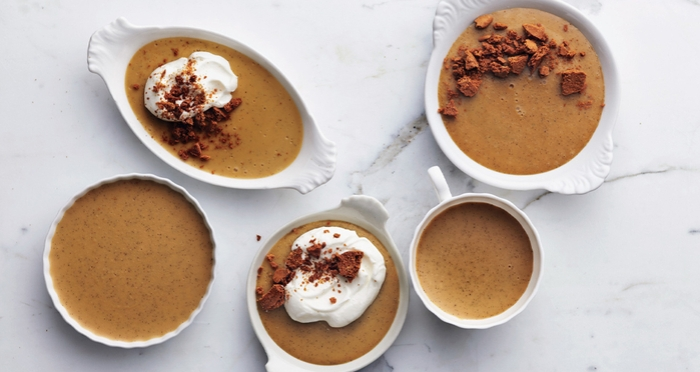 bourbon-butterscotch-pudding-2