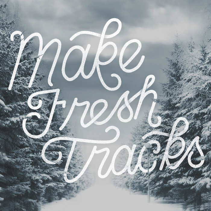 Make-Fresh-Tracks-v3