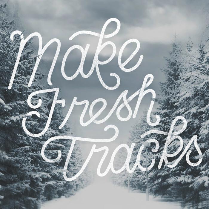 Make-Fresh-Tracks-v3